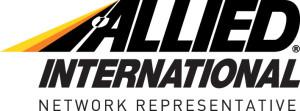 AI_NetRep_logo