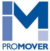 ProMover - Quincy IL Moving Company